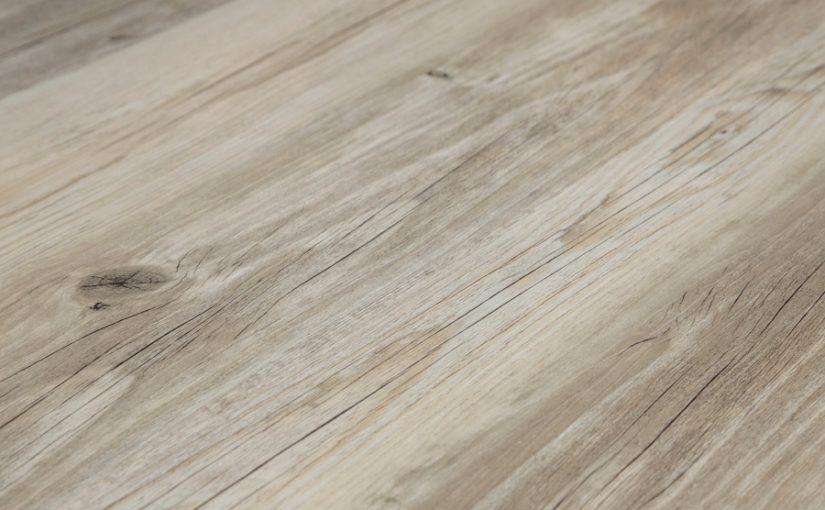 Proč vinylovou podlahu?
