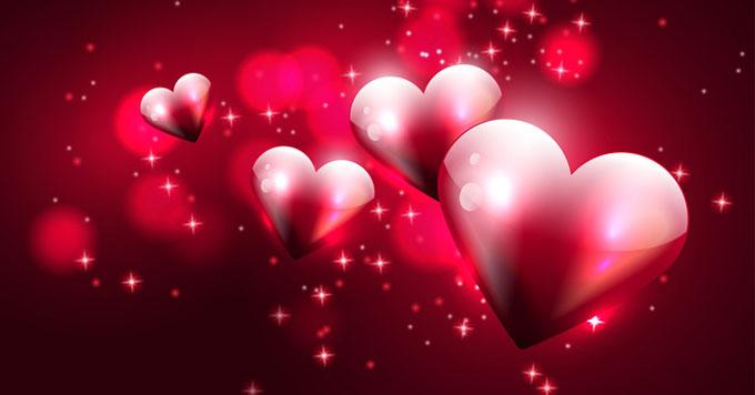 Jak oslavit Valentýna tradičně i netradičně?