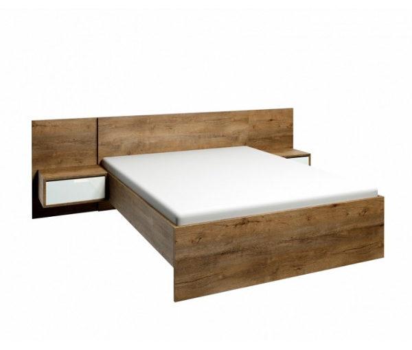 Levná postel X kvalitní spánek???