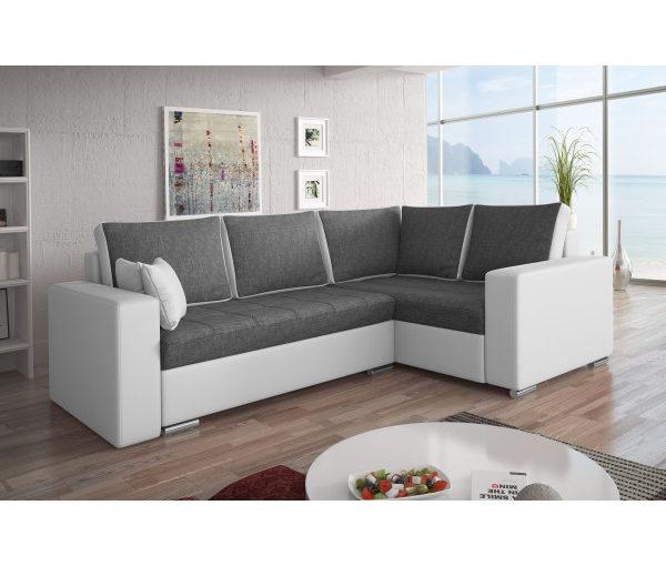 Víte, jak udržet obývací pokoj trendy a jaká sedačka je právě v módě?