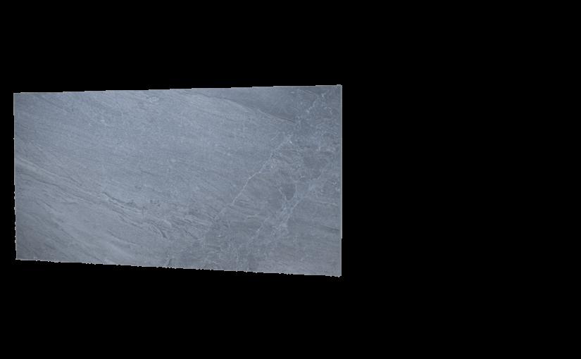 Infra panely a topidla mohou mít různé podoby.